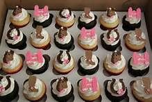 horse cupcakes - Bing Images
