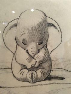 Lapis-Zeichnung – 75 Bildideen - Art World Disney Art Drawings, Cool Art Drawings, Art Drawings Sketches, Art Sketches, Drawing Ideas, Animal Sketches Easy, Simple Sketches, Disney Sketches, Sketch Ideas