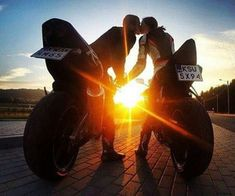 Kelly ️'s motorcycle couples images from the web