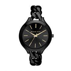 Michael Kors MK3317 dames horloge - Trendjuwelier