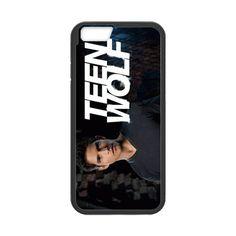 CaseCoco:iPhone 6 Teen Wolf Kira Case ID:14098-100611