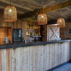 Relook Serre Veranda Bar Camping les 3 Cantons Decor, Home Decor, Bar, Furniture