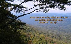 scenic-wallpapers-with-bible-verses-17.jpg (1680×1050)