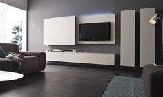1000 images about poliform living room on pinterest language tvs and tv walls. Black Bedroom Furniture Sets. Home Design Ideas