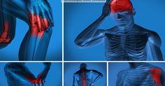 Dolor Crónico: Fibromialgia, Dolor Invisible... Para Quienes Padecen Dolores Durante Años.  Poder Conocer de Manera Simple, Síntomas y Tratamientos