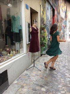 High Low, Label, Dresses, Fashion, Moda, Vestidos, Fashion Styles, Dress, Dressers