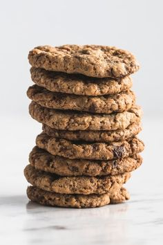 Baking with Protein Powder: 8 Easy Recipes to Try - YesWellness Incorporating protein powder into your diet does not have to be boring. Here are several recipes to get you started baking with protein powder. Protein Cookie Recipe, Whey Protein Recipes, Protein Mug Cakes, Protein Desserts, Protein Powder Recipes, Protein Snacks, Protein Muffins, Health Desserts, Protein Brownies