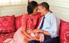 Happy Birthday, Mr. President! Obama's Most Inspiring Words on Family and Fatherhood
