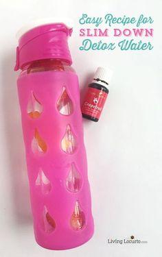 Yl Oils, Doterra Oils, Aromatherapy Oils, Doterra Essential Oils, Natural Essential Oils, Essential Oil Blends, Natural Oils, Healing Oils, Natural Detox