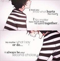 Love Trial Hatsune Miku