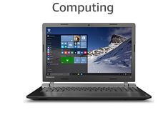 2016 HP Stream 11 inch Laptop (Intel Celeron RAM, Solid State Drive, Windows 10 Home) Blue (Certified Refurbished) Gaming Notebook, Laptops For Sale, Best Laptops, Windows 10, Laptop For College, Wifi, Office 365 Personal, Intel I7, Tecnologia
