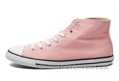 https://www.kengriffeyshoes.com/pink-converse-chuck-taylor-all-star-dainty-women-canvas-shoes-5khy5.html PINK CONVERSE CHUCK TAYLOR ALL STAR DAINTY WOMEN CANVAS SHOES 5KHY5 Only $59.00 , Free Shipping!