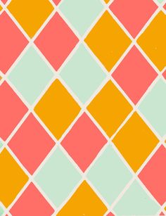 Cargo #color #pattern ..great inspiration for www.smartcreativestyle.com