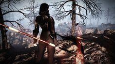 - MMORPG.com Black Desert Online Galleries