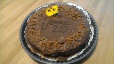 Synttäri Daijm Kakku Desserts, Food, Tailgate Desserts, Deserts, Essen, Postres, Meals, Dessert, Yemek