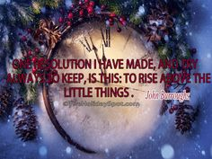 SAYINGS FOR NEW YEAR - Google Search