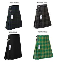 Find out some very nice mens fashion. With so much style for guys to choose from nowadays, it can be a daunting experience. Look At These Men's Jackets. Scottish Kilts, Scottish Tartans, Scottish Clothing, Scottish Thistle, Types Of Jackets, Jacket Types, Formal Wear, Casual Wear, Kilt Jackets