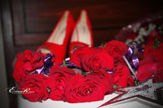 scarlet by eross on YouPic Canon Eos 1100d, Scarlet, Rose, Pink, Roses, Scarlet Witch