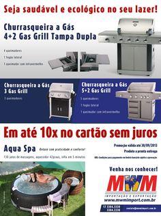 Desenvolvido para a Revista Dominios.   #BetinhoSilva #MWMImports
