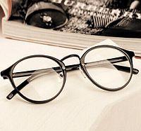 Cheap fashion eyewear, Buy Quality retro fashion directly from China eyewear eyeglasses Suppliers: Fashion Women Men Nerd Glasses Clear Lens Eyewear Unisex Retro Eyeglasses Spectacles Fashion Eye Glasses, Cat Eye Glasses, Cute Glasses, Mens Glasses, Spectacles Mens, Dior Eyeglasses, Rayban Eyeglasses Women, Sunglass Frames, Eyewear
