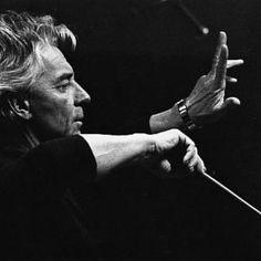 Beethoven - Ode To Joy by Classicalmuzic.net on SoundCloud