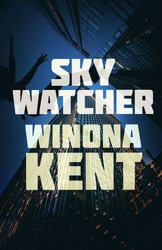 #promocave Books Skywatcher by Winona Kent @winonakent Robin Harris grew up watching the 60's spy show Spy Squad, starring his dad, Evan Harris.
