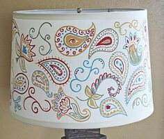 Httpss media cache ak0pinimgoriginals17ef2b httpss media cache ak0pinimgoriginals17ef2b17ef2be4fbbedab426f3723a27f5ca79g craft pinterest painted lampshade lampshades and aloadofball Gallery