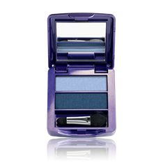 The ONE Prismatic ES Duo is the most popular eye shadow which can make your eyes beautiful and attractive. Find the newest eye shadow here. Dramatic Eyes, Dramatic Look, Everyday Eyeliner, The One, One Color, Colour Match, Colour Chart, Beyond Blue, Belleza Natural