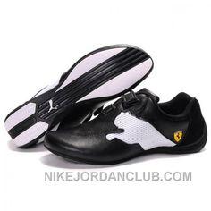 http://www.nikejordanclub.com/mens-puma-jiyu-v-wns-shoes-black-white-christmas-deals.html MEN'S PUMA JIYU V WN'S SHOES BLACK WHITE CHRISTMAS DEALS Only $88.00 , Free Shipping!