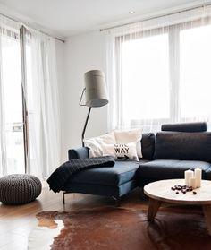 aranzacja-okna-w-salonie-studioloko1.jpeg (300×355)