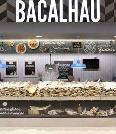 Bacalhau: