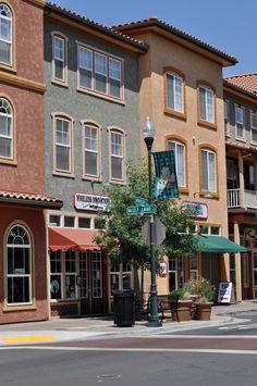 Windsor Ca Hampton Inn Fun Place To Go