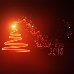Réaliser une carte de vœux pour les fêtes de fin d'année dans ce tuto nous allons voir comment Réaliser une carte de vœux pour les fêtes de fin d'année 2018