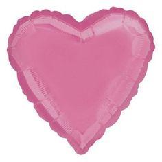 Folieballon hart roze (43cm) De Boho collectie kenmerkt zich door de romantische bloemenprints, veel gebruik van hout en sierlijke handlettering. De prachtige producten uit onze Boho collectie passen perfect binnen het bohemian thema! Bestel de Boho collectie van Ginger Ray eenvoudig en snel online op Weddingdeco.nl. Bubble Gum, Babyshower, Valentines Day, Bright, Bubbles, Boho, Hart, Products