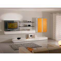 http://www.marcoshop-online.ro/mobila/mobilier-living/living-aldo.html