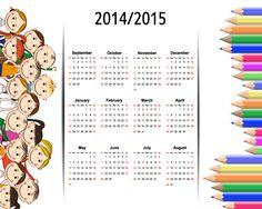 Print Custom Offset Calendar at http://www.printearly.com/products/calendars