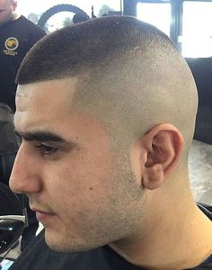 Highandtight Barbershops Pinterest Haircuts High Fade And - Army cutting hairstyle