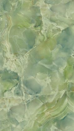 Porcelain Tile: Green marble: Precious stones wouldn& this look amazing on. Porcelain Tile: Green marble: Precious stones wouldn& this look amazing on. Aesthetic Iphone Wallpaper, Aesthetic Wallpapers, Mint Green Aesthetic, Marble Texture, Green Marble, Green Quartz, Gold Marble, Shades Of Green, Cute Wallpapers