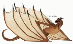 Game Of Thrones Dragons, Game Of Thrones Fans, Dragon Games, Dragon Artwork, Bronze, Fantasy Dragon, How Train Your Dragon, Fantasy World, Community Art