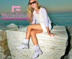 MARINO FABIANI collection. www.fiera-italia.com.   Praha, Vaclavske namesti 28.   Pasáž U STYBLU. Fiera Italia.    Shoes boutique. Summer 2014, Spring Summer, Italian Shoes, Shoe Boutique, Cover Up, Collection, Dresses, Fashion, Gowns