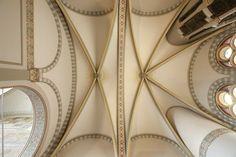 #Rijksmuseum open 13 april 2013