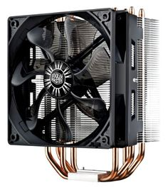 Cooler Master Hyper 212 EVO - CPU Cooler with 120mm PWM Fan - http://our-shopping-store.com