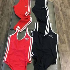 42 Trendy Fashion Tips And Tricks Clothes Shirts Cute Comfy Outfits, Sporty Outfits, Nike Outfits, Sporty Style, Teen Fashion Outfits, Swag Outfits, Summer Outfits, Fashion Women, Fashion Tips