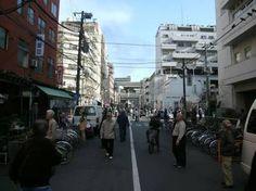 寿町 - Google 検索 信号がない Street View, Google, Party, Parties