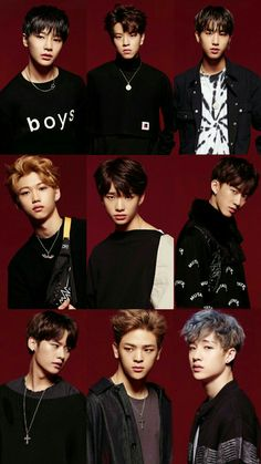 JYP decided to create a new group . - (A) Stray Kids♥ - Info Korea Felix Stray Kids, Stray Kids Seungmin, Stray Kids Minho, Lee Know Stray Kids, K Pop, Kids Fans, Kid Memes, Kids Wallpaper, Kids Logo