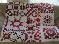 Take Two By Quilt Doodle