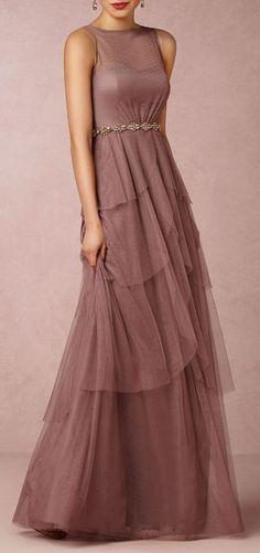 Hyacinth Dress Trajes De Fiesta, Trajes De Gala, Diseño Editorial, Estilo Femenino, Largos, Femenina, Elegante, Chicas, Disenos De Unas