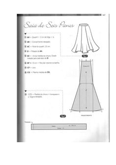 M.i.b.   modelagem industrial brasileira - sonia duarte & sylvia saggese