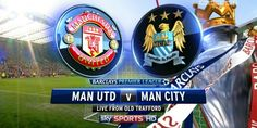 Manchester City vs Man United 25-03-2014 Match Preview, Time & TV Channels Telecast   Footballwood
