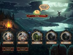Faeria tutorial - learning the game. It's a bit like hearthstone but more like duelyst. More strategic elements. You can play it for free this weekend. Check out steam #faeria #game #strategy #steam #steamgames #free #pin